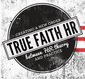 true faith hr