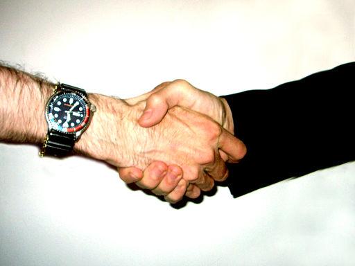 512px-Shake_hand