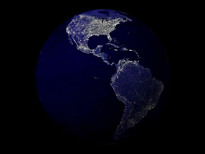 Earth_at_Night_2001 (1)