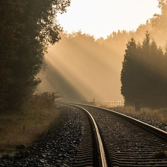 1200px-Dülmen,_Börnste,_Eisenbahnlinie_Dortmund-Enschede_--_2015_--_9918 Cropped