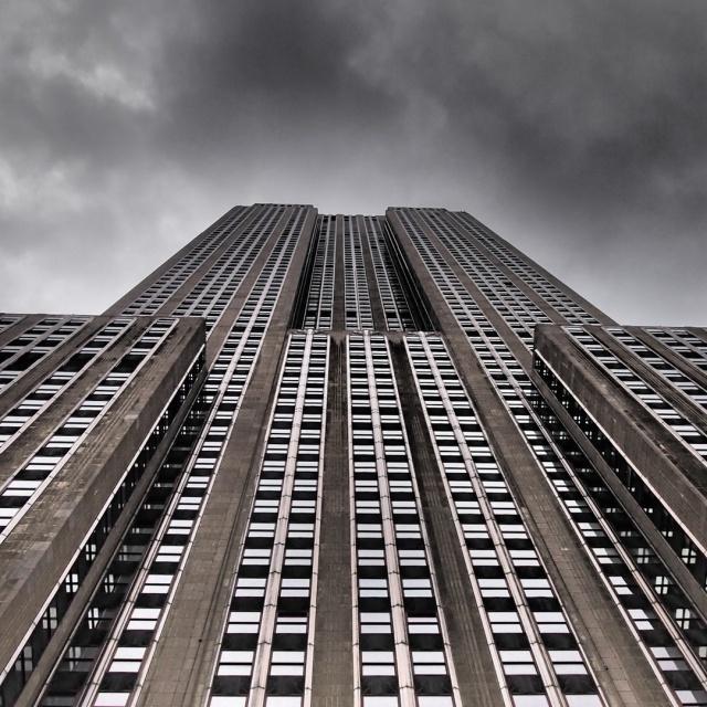 skyline-new-york-empire-state-building-skyscraper-39695 Cropped